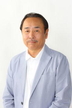 ゲスト◇SKIPシティー国際Dシネマ映画祭 ディレクター 瀧沢裕二(Yuji Takizawa)