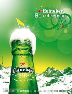 So refreshing 5