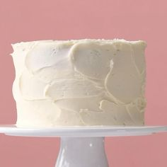 Vanilla Buttercream, Vanilla Cupcakes, Vanilla Cake, Best Cake Recipes, Cupcake Recipes, Baking Recipes, Chocolate Olive Oil Cake, Flourless Chocolate Cakes, Mud Cake