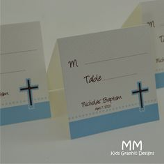 Check out this item in my Etsy shop https://www.etsy.com/listing/214715910/20-square-place-cards-communion-place