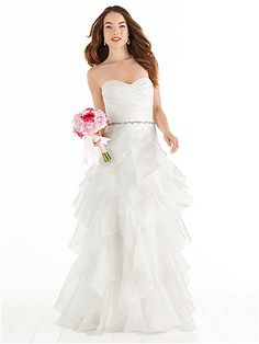 After Six Bridal Style 1044 http://www.dessy.com/dresses/wedding/1044/
