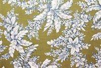 Magnolia Home Fashions BELLINGRATH MOSS.