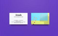 Amado by Hyatt   Anagrama