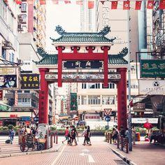 #vsco #vscocam #vscogrid #bridge #hypebeast #hk #hongkong