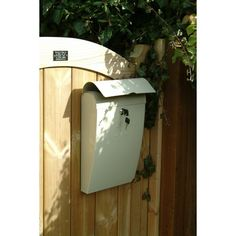 garden-trading-post-box-with-lock-clay-p2802-7184_image.jpg (600×600)