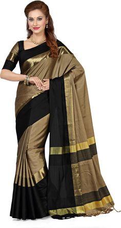 Sarees - Buy Latest Designer Sarees Online at Best Prices in India | Flipkart.com