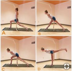 Yoga props need a place of honor. Not doing much good in a basket in the basement, when my mat is set up in the office. Next Mini-Project! Yoga Régénérateur, Yoga Vinyasa, Wall Yoga, Yoga Moves, Yin Yoga, Yoga Meditation, Pilates Yoga, Pilates Reformer, Iyengar Yoga
