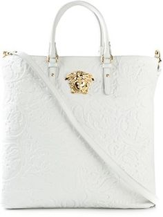 Designer Purses & Tote Bags 2015 - Farfetch