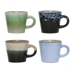 cer0053-hkliving-70-s-cappuccino-mokken-beker-set-4-keramiek-villajipp-koffie-mok