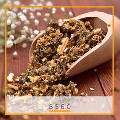 İşçi arıların zengin Anadolu bitkilerinin tomurcuklarından, yaprak ve saplarından topladığı güçlü antibakteriyel ve antioksidan etkilere sahip bir maddedir. BEEO propolis ülkemizin ilk ve tek yerli propolisi olup, İTÜ Teknokent'te yapılan ArGe çalışmaları sonucu, saflaştırılarak tüketilebilir hale getirilmiştir. Sevdiklerinize güvenle sunabilmeniz için... Detaylı bilgi için; https://www.beeo.com.tr/product/diger-ari-urunleri/propolis/propolis-damla