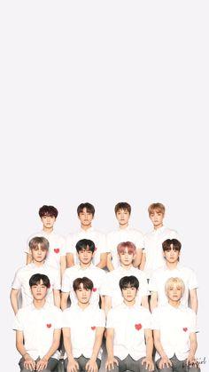 Kpop, Jungkook Cute, Yg Entertaiment, Treasure Boxes, Treasure Maps, K Idol, Yoshi, Cute Boys, Boy Groups