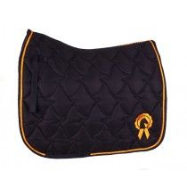 English Saddle, Saddle Pads, Horse Tack, Horse Stuff, Amber, Horses, Tv, Fashion, Playmobil