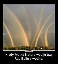 Po co brać leki jak można brać mEmE # Humor # amreading # books # wattpad Funny Mems, Funny Dog Memes, Wtf Funny, Dark Memes, Humor Dark, Haha, Sarcasm Humor, Memes Humor, Polish Memes