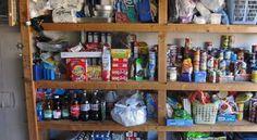 Πανικός στη Γερμανία: Καλούν τους πολίτες να συγκεντρώσουν τρόφιμα και νερό για 10 ημέρες > http://arenafm.gr/?p=228068