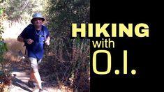 Hiking with Osteogenesis Imperfecta (Brittle Bones) Osteogenesis Imperfecta, Bones, Hiking, Videos, Awesome, Youtube, Walks, Trekking, Climbing