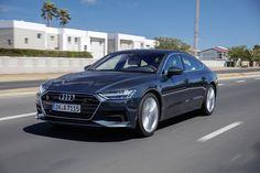 342 best cars new images on pinterest in 2018 rh pinterest com