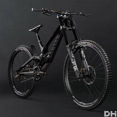 Downhill Bike, Star Wars, Car Wheels, Mountain Biking, Gears, Audi, Cycling, Bicycle, Motorcycle