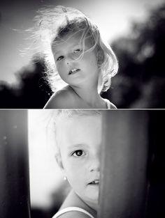 Child Portrait Portrait, Children, Baby, Fashion, Young Children, Moda, Boys, Headshot Photography, Fashion Styles
