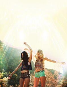 hippie.bohemian.boho