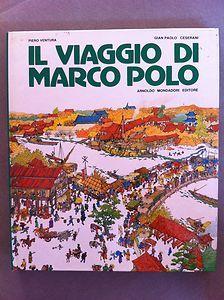 Mondadori (serie operazione nostalgia)