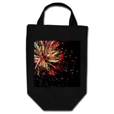 Choose from a variety of Celebration gift boxes on Zazzle. Our keepsake boxes are great places to hold valuables like jewelry. Wedding Night, Wedding Gifts, Bonfire Birthday, Sentimental Gifts, Keepsake Boxes, Trinket Boxes, Fireworks, Celebration, Reusable Tote Bags