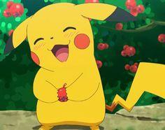 Pikachu #pikachu #pokemon #pokemongo #pikachulover #pokemontrainer #pkmn #pokeball #pokemonsunandmoon #kawaii #pokemony Pichu Pikachu Raichu, Zoroark Pokemon, Pikachu Memes, Pikachu Kunst, Pikachu Art, Fotos Do Pokemon, Pokemon Go, Pokemon Fusion, Pokemon Cards
