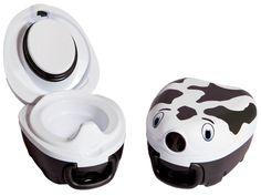Tο Τaλκ και το mama24h.gr προσφέρουν σε 2 τυχερά παιδιά το βραβευμένο γιογιό τσαντάκι my carry potty, το πιο όμορφο και εύχρηστο γιογιό που υπάρχει!