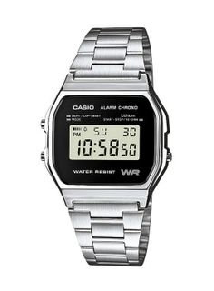 Casio Protrek Watches - Designed for Durability. Casio Protrek - Developed for Toughness Forget technicalities for a while. Let's eye a few of the finest things about the Casio Pro-Trek. Casio Classic, Casio Edifice, Casio Vintage, Vintage Watches, Patek Philippe, Casio Protrek, Cool Tech Gadgets, Thing 1, Shopping