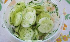 Pesco Vegetarian, Finnish Recipes, Potato Salad, Cucumber, Cabbage, Goodies, Treats, Baking, Vegetables