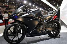 2017-honda-cbr250rr-cbr-300-motorcycle-sport-bike-