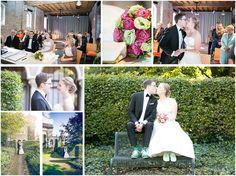 Hochzeitsfotograf-Schlosskapelle-Styrum.jpg (850×637)