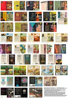 Vitrine Miniature, Mini Doll House, Miniture Things, Book Nooks, Dollhouse Miniatures, Diy Dollhouse Books, Printables, Prints, Rement