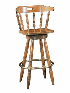 Swivel Bar Stools With Back And Arms Google Search Kitchen Design Pinterest Bar Stools With Backs Stools With Backs And High Low