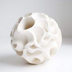 Art   アート   искусство   Arte   Kunst   Sculpture   彫刻   Skulptur   скульптура   Scultura   Escultura   Halima Cassel