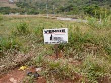 Lote | Minas Gerais | BELINELI Negócios Imobiliários | Imobiliária