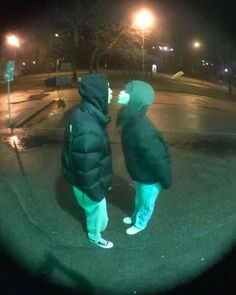 Relationship Goals Pictures, Cute Relationships, Cute Couples Goals, Couple Goals, Emo Couples, Teenage Couples, Black Couples, Foto Glamour, Shotting Photo