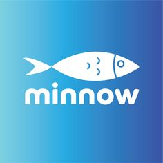 The pre-launch website for the minnow app is live!