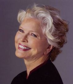 Image result for ellen burstyn