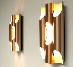 Lighting-design-Choice-of-lighting-and-their-position-in-corridors