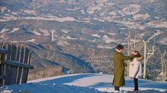 쓸쓸하고 찬란하神 도깨비 DOKEBI, Goblin; the lonely and great god 2016.12.02~ tvN