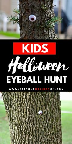The first round of Eyeball Halloween Game was like a Minute to Win It challenge! The timer started and they had one minute to find as many eyeballs as possible! You can choose to hide them anywhere. Here are some ideas to use. Halloween Tags, Halloween Eyeballs, Halloween Games For Kids, Halloween Birthday, Halloween 2019, Holidays Halloween, Happy Halloween, Haloween Games, Halloween Party Activities