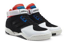 "adidas originals | ADIDAS ORIGINALS – ""Enforcer Mid"" » adidas-originals-2013-fall ..."