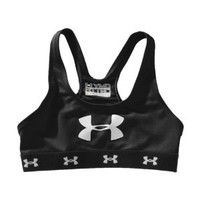 Amazon.com: Girls Mesh Sports Bra Tops by Under Armour: Sports & Outdoors