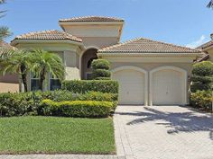 10365 Terra Lago Drive, West Palm Beach, FL Single Family Home Property  Listing