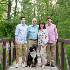 Tips on what to wear to a family photo session by Ottawa photographer Michelle Barbeau photography Family Photo Sessions, Family Photos, Couple Photos, White Shirt And Jeans, Plain Shirts, Burgundy Dress, Bra Straps, Girly Outfits, Little Dresses