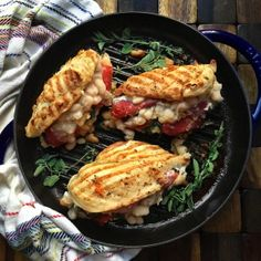 1000+ images about recipes on Pinterest | Kale, Lentils and Beets