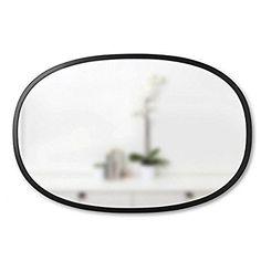 Amazon.com: Umbra 37-Inch Wall Mirror: Home & Kitchen