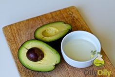 The Most Important Avocado Oil Benefits