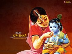ISKCON Baby Krishna Wallpapers Free Download Krishna Pictures, Krishna Photos, Krishna Images, Beautiful Baby Pictures, Beautiful Babies, Cute Pictures, Baby Krishna, Lord Krishna, Iskcon Krishna