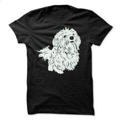 I Love Maltese - #white tee #old tshirt. PURCHASE NOW => https://www.sunfrog.com/Pets/I-Love-Maltese-43290707-Guys.html?68278